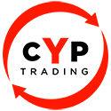 CYP Trading
